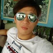 user_wmq43's profile photo