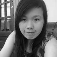 thuyp891's profile photo