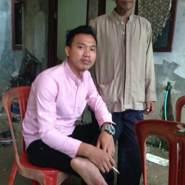 saungjabos's profile photo