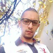ahmedg1580's profile photo
