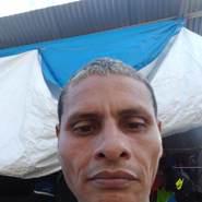rody435's profile photo