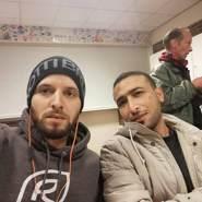 mohammada3519's profile photo