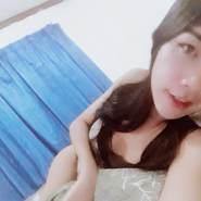 harmonye1's profile photo