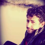 hummetov_41's profile photo
