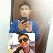 putrat179's profile photo