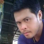 nattaponj11's profile photo