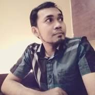 ardid7833's profile photo