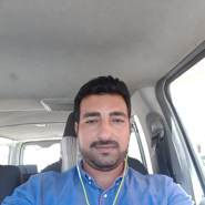 user_gyoq26's profile photo