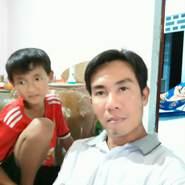 tamh850's profile photo