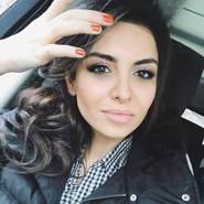 anna_mchgree's profile photo