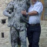 marcoa2038's profile photo