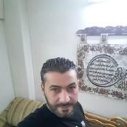 mohamada436's profile photo