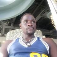 lasd970's profile photo