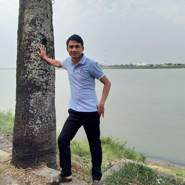 tait3247's profile photo