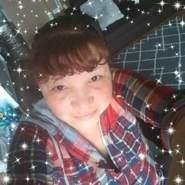 isabelg167's Waplog profile image