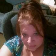 rachelm96's profile photo