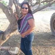 mariaa2317's profile photo