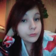 aniak764's profile photo