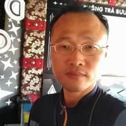 gwangmunjeon's profile photo