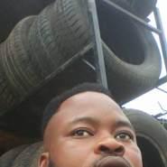 adebayoa52's profile photo