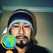 juano183's profile photo