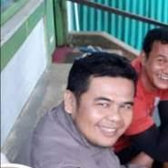 ridwandia's profile photo