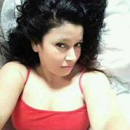 cuckold44144's profile photo