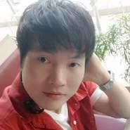 piyak589's profile photo