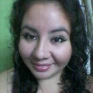mefistofelesdantes's profile photo