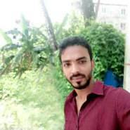 rohan_ahmad80's profile photo
