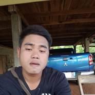 user_pdow621's profile photo
