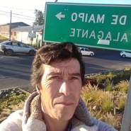 marcosg631's profile photo