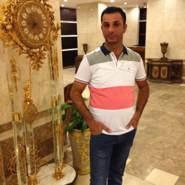 mohammedj297's profile photo