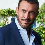 ayman1976's profile photo