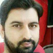 waqasmurtaza4's profile photo