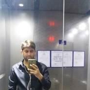waqasmurtaza4's Waplog image'