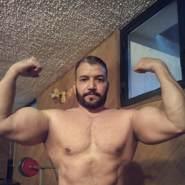 saleemmuhammad3's profile photo