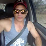 carlose1469's profile photo