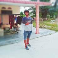 zaida185's profile photo