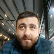 muratecer's profile photo