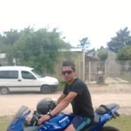 angtiti's profile photo