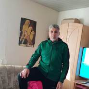 alkinbg's profile photo