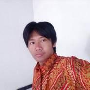 direktur's profile photo