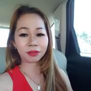 oanht263's profile photo