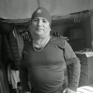 johnsonf21's profile photo