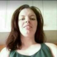 marm810's profile photo