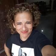 rociom199's profile photo