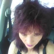 juaniscn27's profile photo