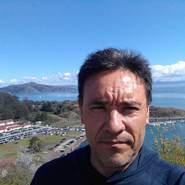 joserodriguez615's profile photo