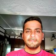 samuelc476's profile photo